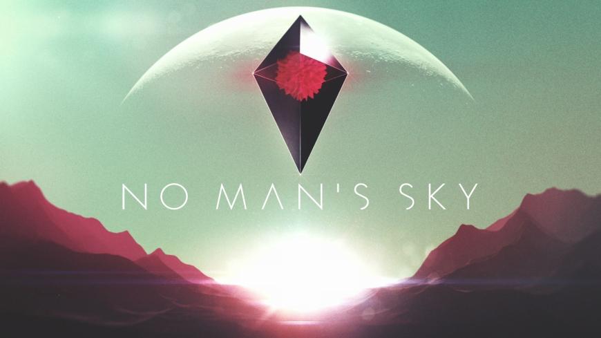 1386611371-no-mans-sky